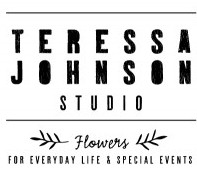 Teressa Johnson Studio Blog