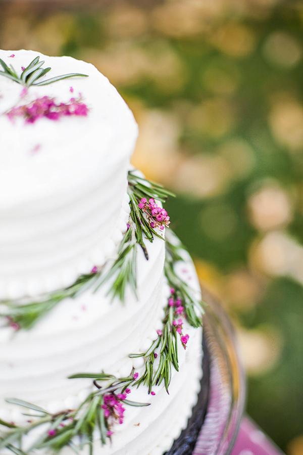 TJS- Ellensburg cake