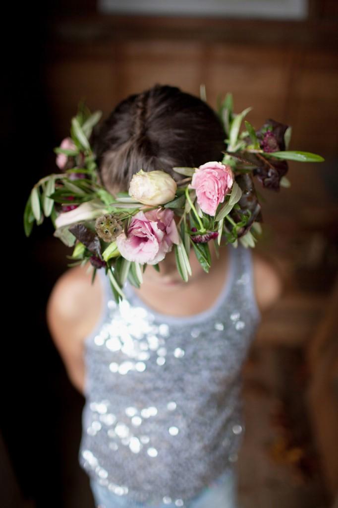 flowersinherhair